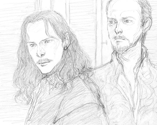 Anjou&Guise.jpg