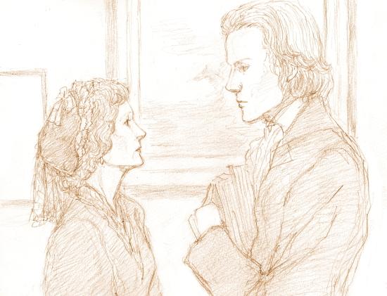 Branwell&MrsRobinson.jpg