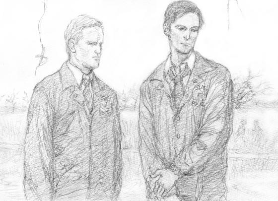 Cohle&Hart.jpg