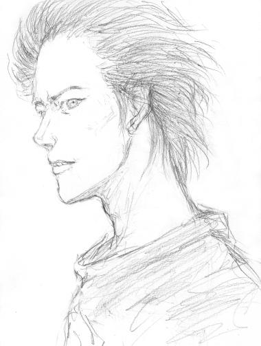 M-ryotaro3.jpg