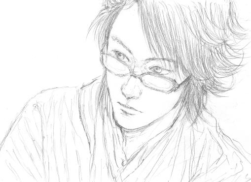U-ryotaro2.jpg