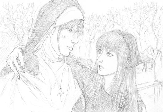 arakawa_sister&maria.jpg