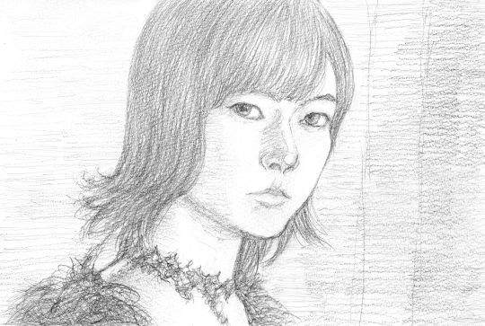 garou_mayuri.jpg