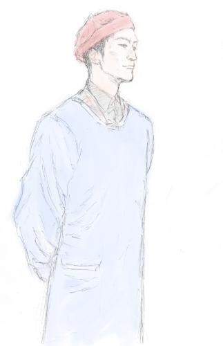 iseya_arashi_A.jpg