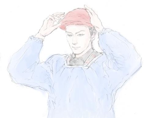 iseya_arashi_B2.jpg