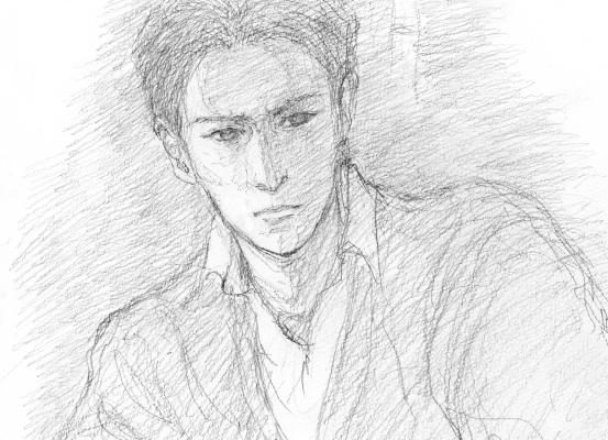 jiro2_J2.jpg