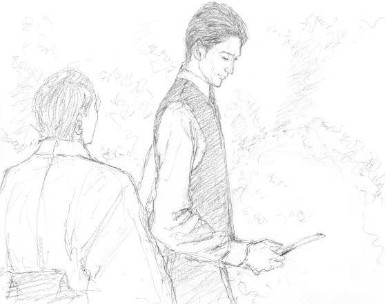 jiro3_A.jpg