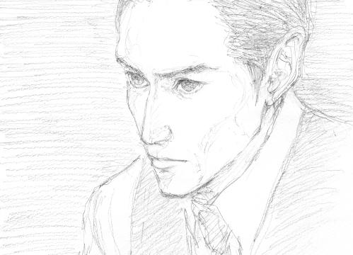 jiro3_C.jpg