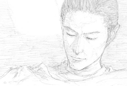 jiro3_GG5.jpg
