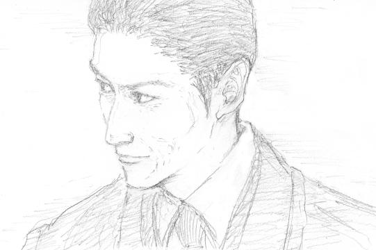 jiro3_J.jpg
