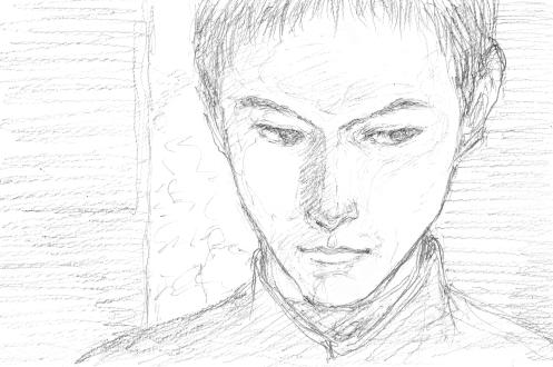 jiro_younger_A.jpg