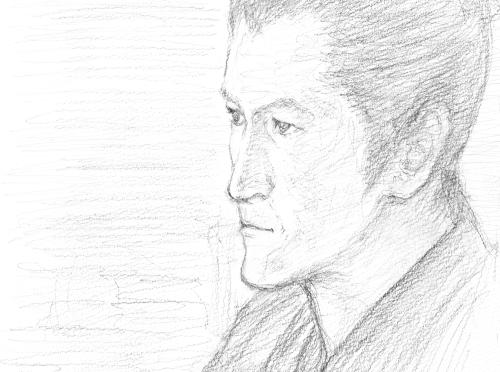 kashin_katsura.jpg