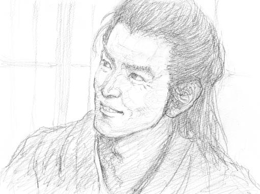 kashin_ryoma.jpg