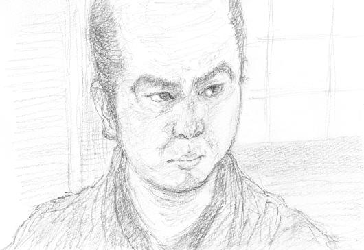 kashin_zouroku.jpg