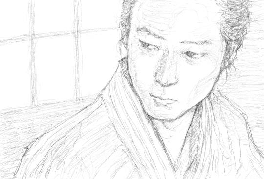 katsura_insomnia.jpg