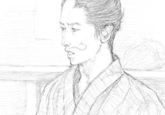 katsura_mustache_B2.jpg