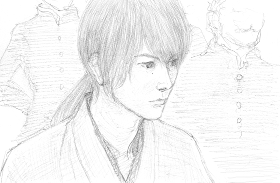 kenshin_taika_B.jpg