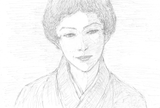 masako3_AA3.jpg
