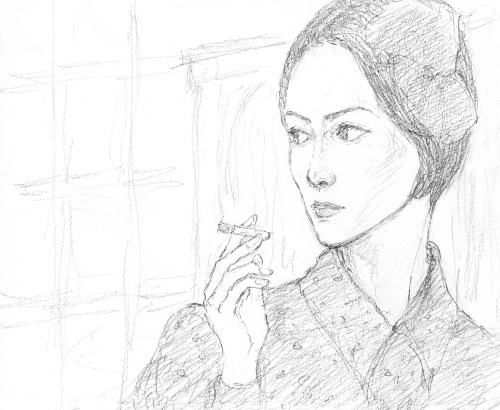 masako_A.jpg