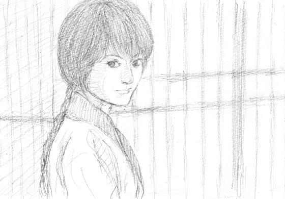 misao_taika.jpg