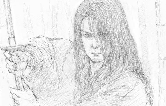 ruroken_saigo_hiko2.jpg