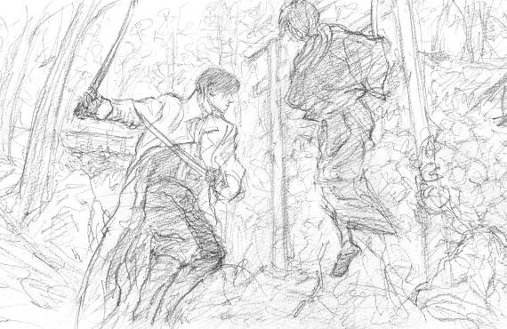 ruroken_saigo_kenshin&aoshi2.jpg