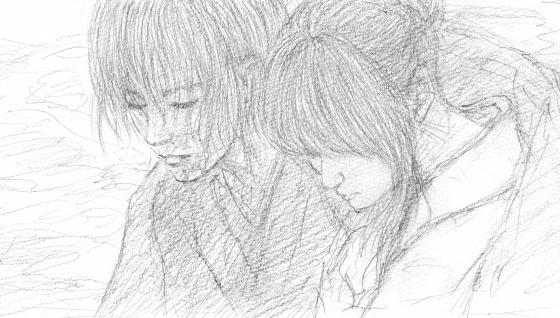 ruroken_saigo_kenshin&kaoru.jpg
