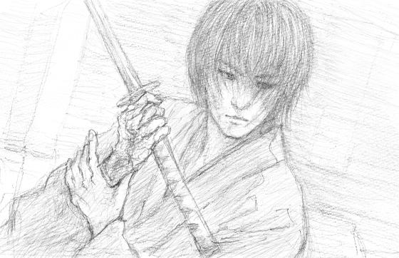 ruroken_saigo_kenshin_rengoku2.jpg