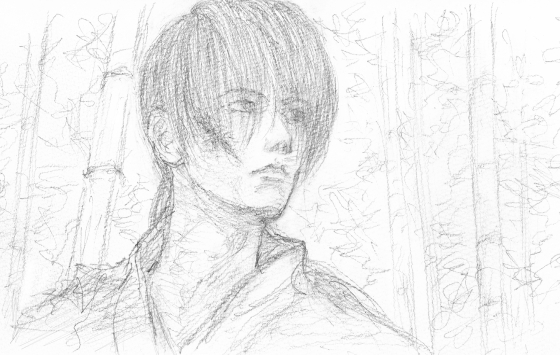 ruroken_saigo_kenshin_training.jpg