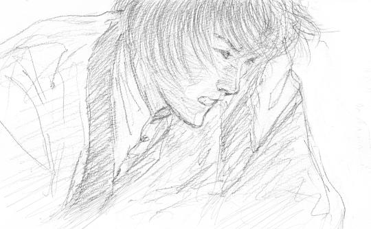 ruroken_saigo_soujiro.jpg