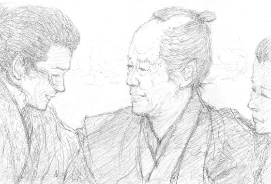 ryoma&hachihei_sea2.jpg