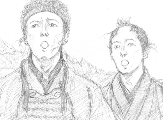 ryoma&katsura_kurofune.jpg