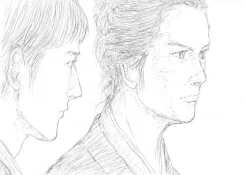 ryoma&takasugi_houkan.jpg