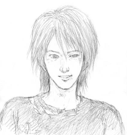 ryotaro_smile.jpg