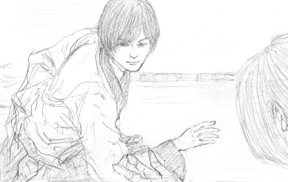 soujiro_taika.jpg