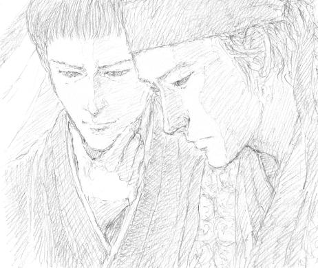 takasugi&katsura_B.jpg