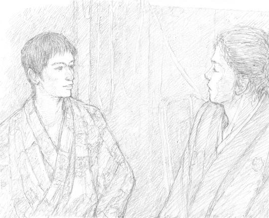 takasugi&ryoma_attic5.jpg