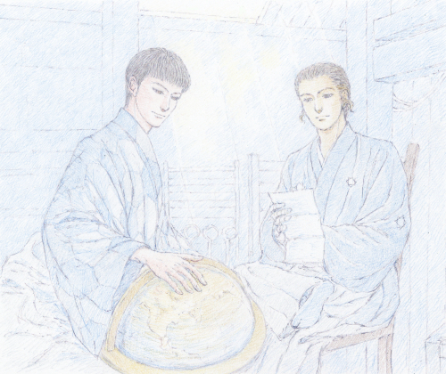 takasugi&ryoma_atticC.jpg