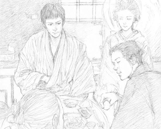 takasugi&ryoma_hikitaya_B2.jpg