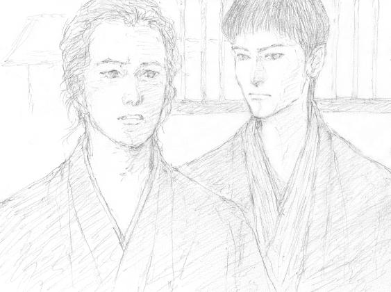 takasugi&ryoma_houkan.jpg