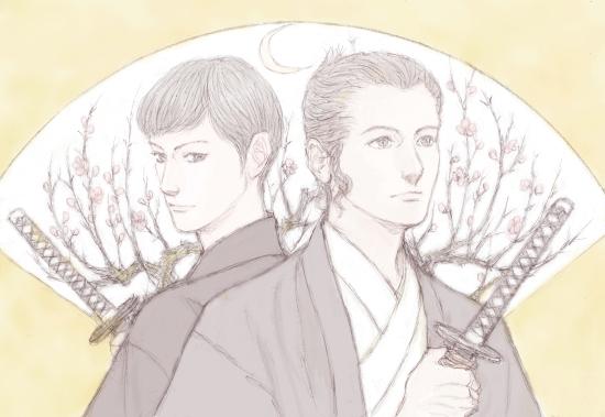 takasugi&ryoma_koubai_d.jpg