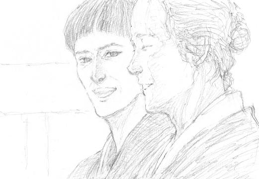 takasugi&ryoma_smiling.jpg