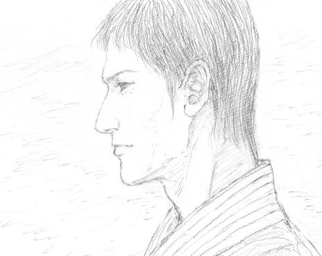 takasugi_affection_B.jpg