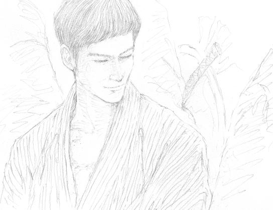takasugi_bold2.jpg