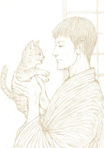 takasugi_cat.jpg