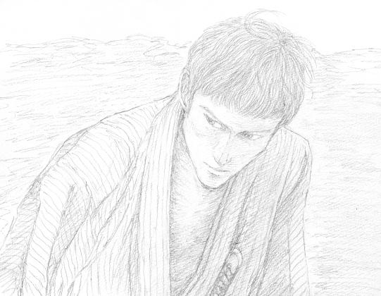 takasugi_command_B.jpg
