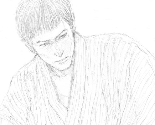 takasugi_composed4.jpg