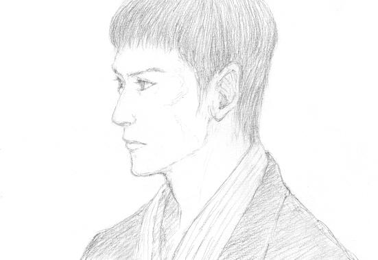takasugi_consider_B2.jpg