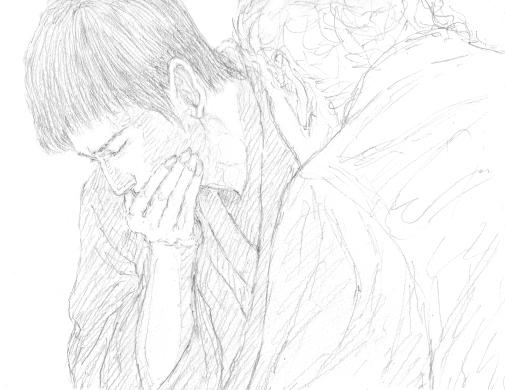 takasugi_cough_B2.jpg