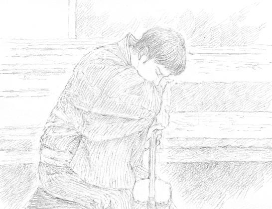takasugi_coughing_C.jpg